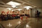 2015-04-20 Пасхальный праздник для молодых инвалидов