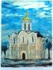 2016-04-18-Международный творческий конкурс «Памятники культуры России и Греции»