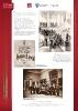Открытие Русского музея 7 (19) марта 1898 года