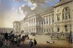 2018-03-19-120 лет со дня открытия Русского музея для посетителей