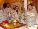 2010-01-19 Крещение