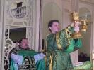 2010-03-28 Вербное воскресение