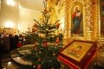 2011-01-06 Рождество Христово