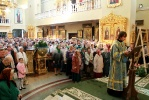 2014-09-21-Рождество Пресвятой Богородицы