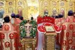 2014-09-30 Престольный праздник