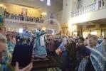 2014-11-04 Праздник Казанской Иконы Божией Матери