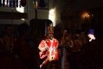2015-05-06 - Престольный праздник Георгия Победоносца