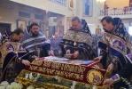 2016-04-29-Вынос и погребение Святой Плащаницы