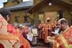 2016-05-06-Престольный праздник Георгия Победоносца