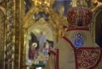 2016-06-23-День Ангела митрополита Иоанна