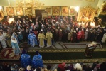 2016-11-04-Праздник Казанской Иконы Божией Матери
