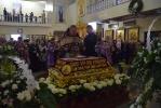 2017-04-14-Вынос и погребение Святой Плащаницы