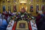 2017-04-18-Служение отца Олега в третий день Пасхи