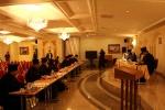 2013-09-30 Заседание Епархиального Совета