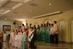 2015-10-18-Фестиваль воскресных школ