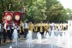 2018-07-28-1030-летие Крещения Руси